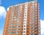 Квартиры в Жилой дом на Путилковском шоссе в Путилково от застройщика